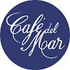 Café del Mar (Official)
