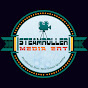 Steamroller Media Ent.