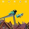 Monoq