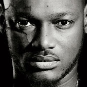 Official2Face