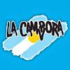 LaCampora