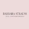 OficialBarbaraStrauss