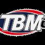 Thaibombs Mannheim