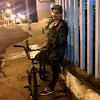 Camilo Bikes