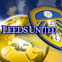 Leeds United Network