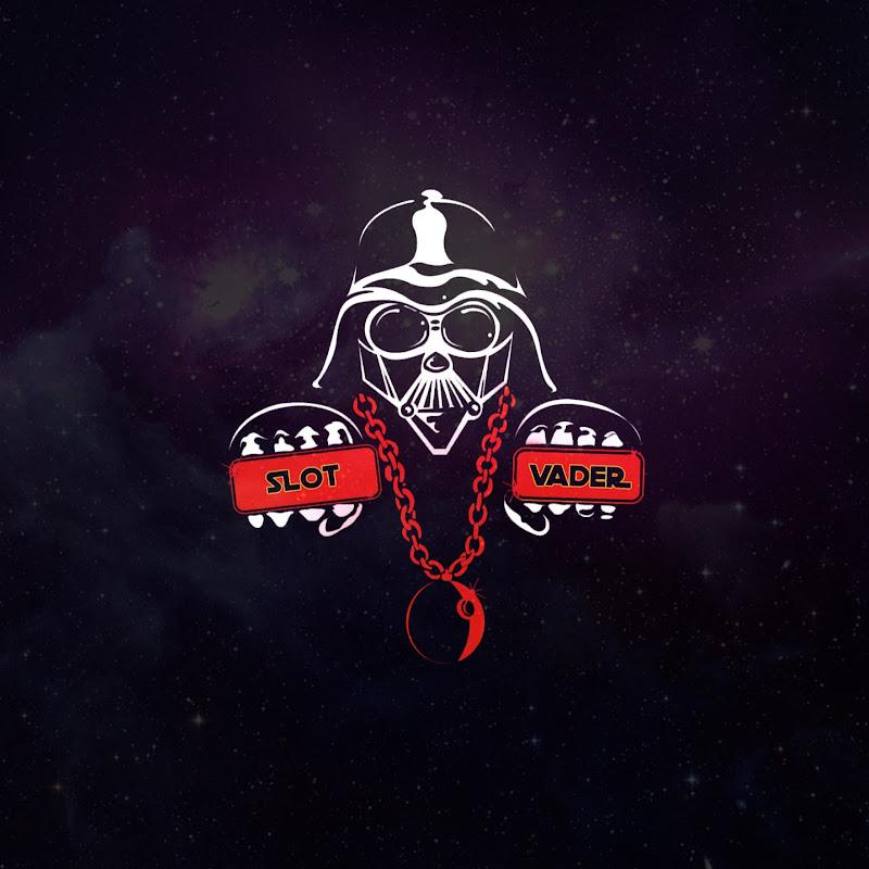 Slot Vader Casino Stream
