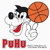 PuHu Juniorit