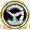 Filadélfia Produções