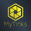 MyTinks APP