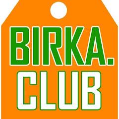 d0a5331b Интернет магазин birka.club