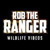Rob The Ranger Wildlife Videos