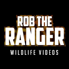 Rob The Ranger Wildlife Videos