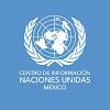 CINUmexico