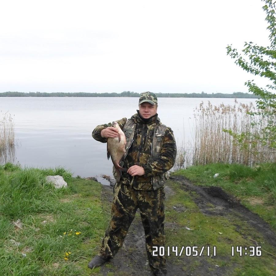 рыбалка в шатуре где ловить