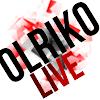 OlrikoLIVE