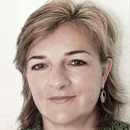 Maria Schonholzer Montero