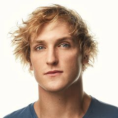 Logan Paul Vlogs's channel picture