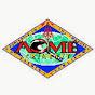 ACME Detective Agency