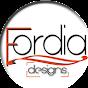 FordiaDesigns
