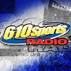 610SportsRadio