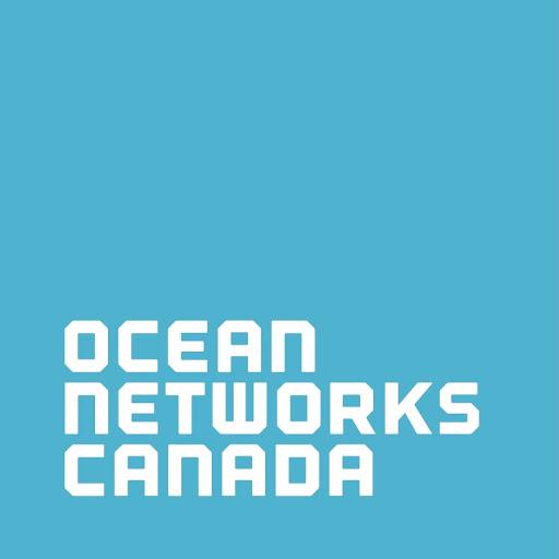 Neptune Canada