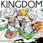 Kingdom Band