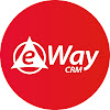 eWayCRM
