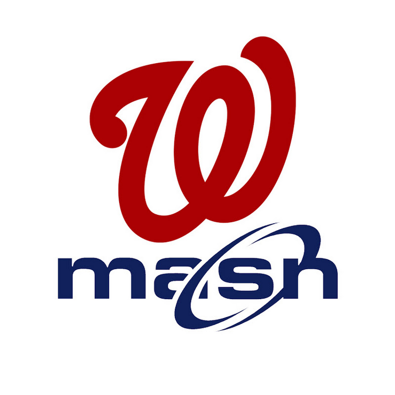masn Nationals