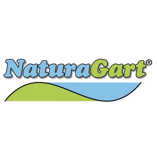 NaturaGart