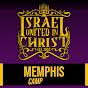 IUIC Memphis,Tn