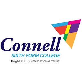 Connell Six Form College