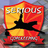 Serious Goalkeeping
