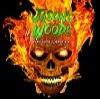 Jasons Woods