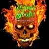 Jasons Woods