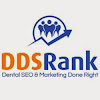 DDSRank