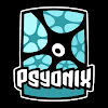 PsyonixStudios