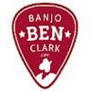 Banjo Ben Clark