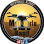 Motorlu Kaşif  Youtube video kanalı Profil Fotoğrafı