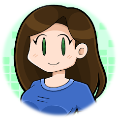 shadowleggy profile image