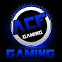 acfg4ming