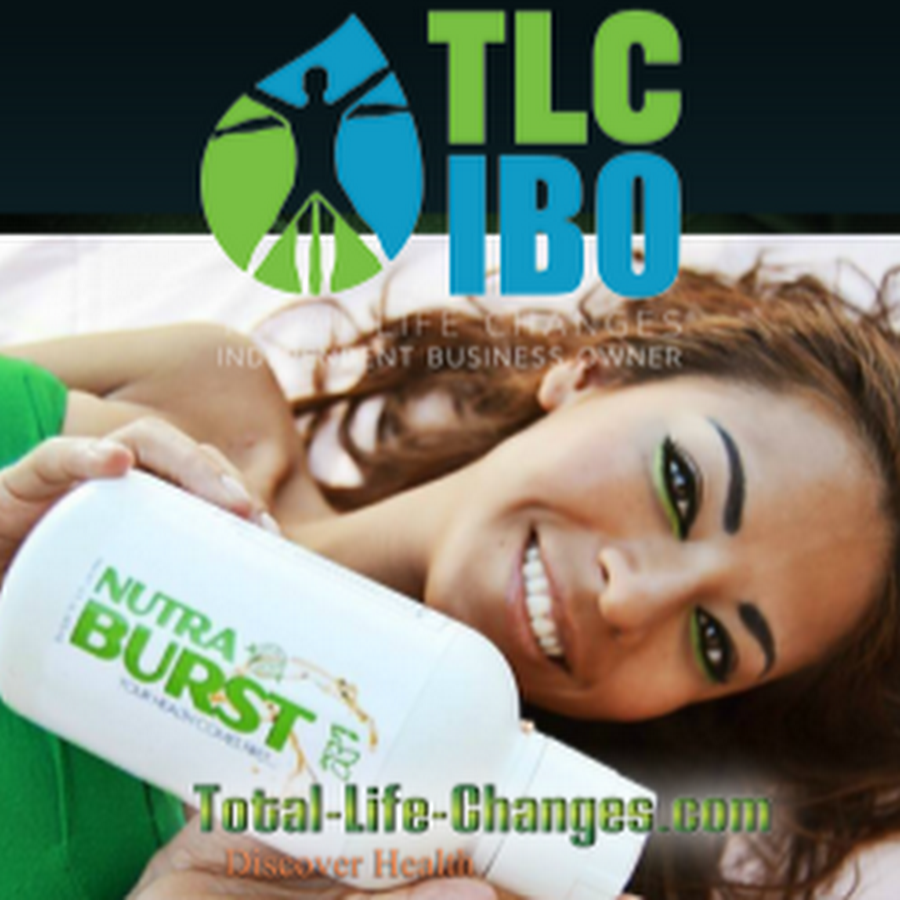total life changes Come and shop with total life changes get the products that get you healthy and paid generate extra income just by using our products start shopping now.