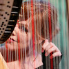 ANNE VANSCHOTHORST  HARP +SOUL film / music