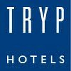 TrypHotelsOwnTheCity