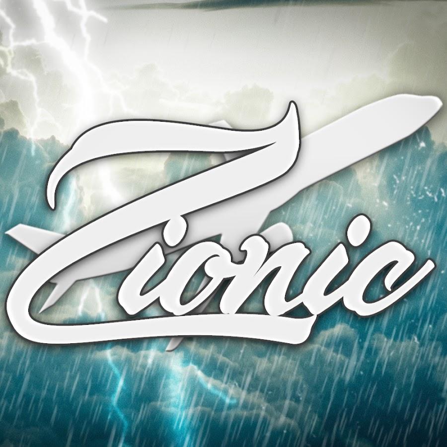 Zionic - YouTube