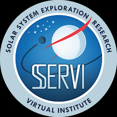 Solar System Exploration Research Virtual Institute