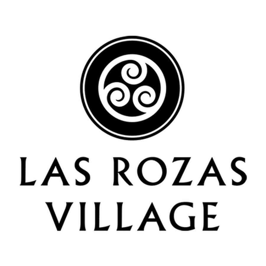 Las rozas village youtube - Electricista las rozas ...