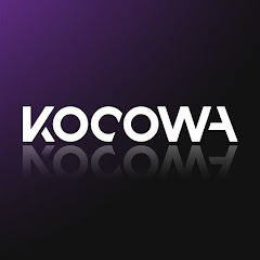 Cover Profil KOCOWA TV