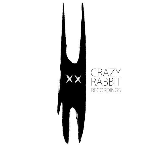 crazyrabbit .recordings