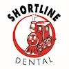 Shortline Dental