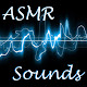 Comment added 2014/07/02 by asmrsounds